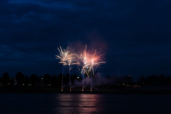 160704_4th of july_568_web-61e2a2e9.jpg