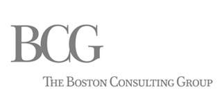 logo-BCG.png