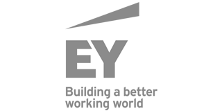 logo-Ernst-Young.png